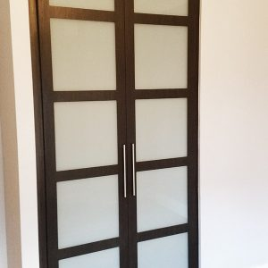 Custom Fitted Wardrobes Bedroom Furniture Ascot