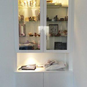 Custom Fitted Furniture Berkshire